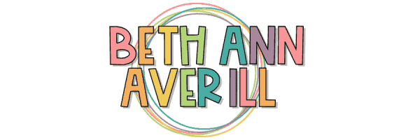 Beth Ann Averill